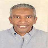 Prof. Dr. Amr Fadlelmawla