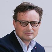Prof Dr. Stefan Uhlenbrook