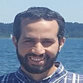 Dr. Yehya Imam