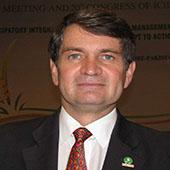 Prof. Eng. Felix Reinders