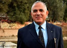 Dr Mohamed Abdel-Aty