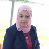 Dr. Eman Sayed
