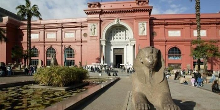 121-212822-museum-egypt-european-arab-culture_700x400