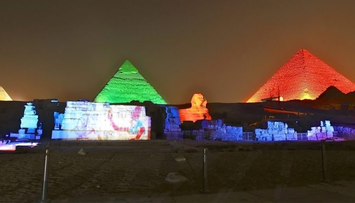 809217735_Sound And Light Show Pyramids
