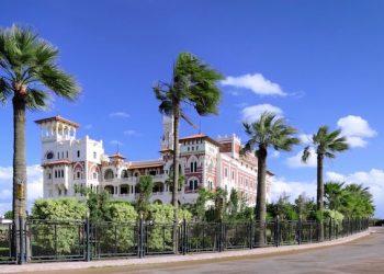 Montaza-Palace-in-Alexandria-Egypt