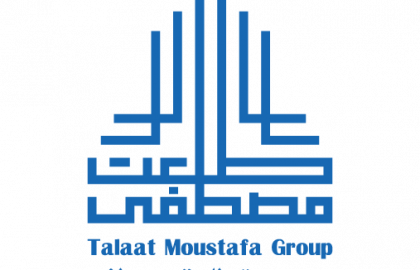 Talaat Moustafa Group has recently joined Cairo Water Week 2019