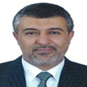 Dr. Mohamed I. Al-Hamdi