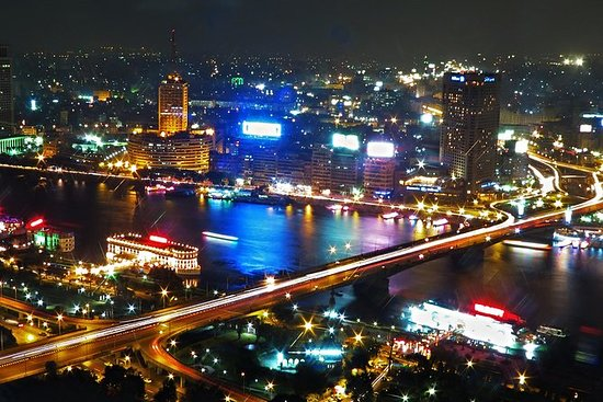 private-cairo-by-night