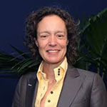 Prof. Bianca Nijhof