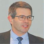 Dr. Eric Tardieu