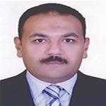 Dr. Hesham Bekhit
