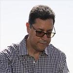 Prof. Aly Abousabaa