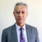 Prof. Pasquale STEDUTO