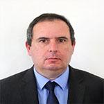Prof. Manuel Sapiano