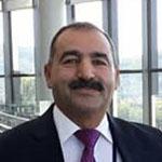 Eng. Yousef Majed Al-Aitan