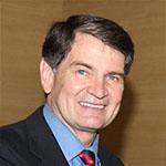 Prof. Felix  Reinders