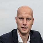 Dr. Henk Ovink