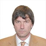 Dr Johannes Cullmann