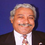 Dr . Ragab Ragab