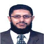 Dr Mohamed Ahmed Ali