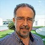 Prof. Redouane Choukr-Allah