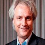 Prof.Dr. Jules van Lier