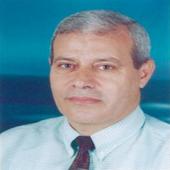 Prof. Dr. Abd El-Aziz Tag El-Din