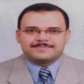Dr. Ahmed El-Gendy