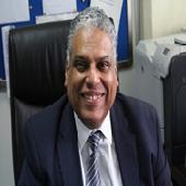 Dr. Hany Elsadani