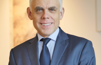 H.E. Mr. Maciej POPOWSKI Message