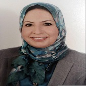 Prof Dr. Enas Mohamed Aboutaleb