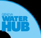 logo_gwh_blue201712