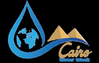 CWW 2021 Newsletter Issue 5