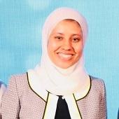 Eng. Nourhan Abdelazim