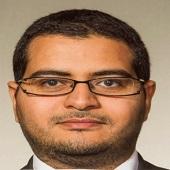 Dr. Ezzat Elalfy