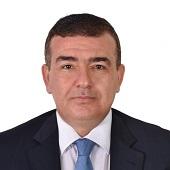 Dr. Mohamed A. Dawoud