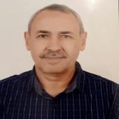 Dr. Anas El-Molla
