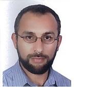 Dr. Ashraf M. Elmoustafa