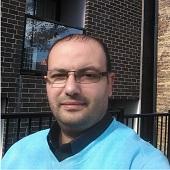 Dr. Mahmoud Roushdi