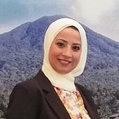 Dr. Eman Ragab