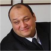 Prof. Dr. Mohamed Shaban