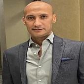 Prof. Dr. Mostafa Ali Abdelaal