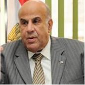 Professor Abdelkawi A. M. Khalifa