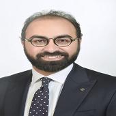 Dr. Mohamed Ammar