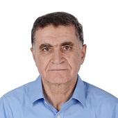Prof Dr. Mohamed Nour El-Din