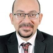 Dr. Peter Riad