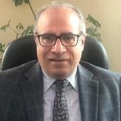 Prof Dr. Yasser Raslan