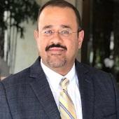 Prof Dr. Hesham El-Askary