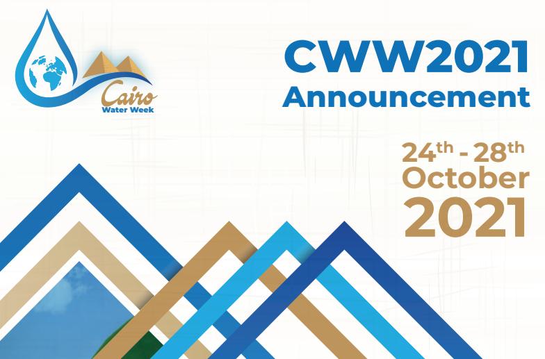 CWW 2021 Announcement