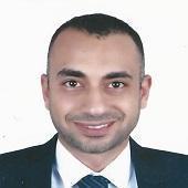Eng. Walaa ElDin Salah